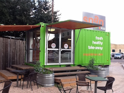 ShippingContainerPopUp