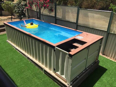 Shippingcontainerpool